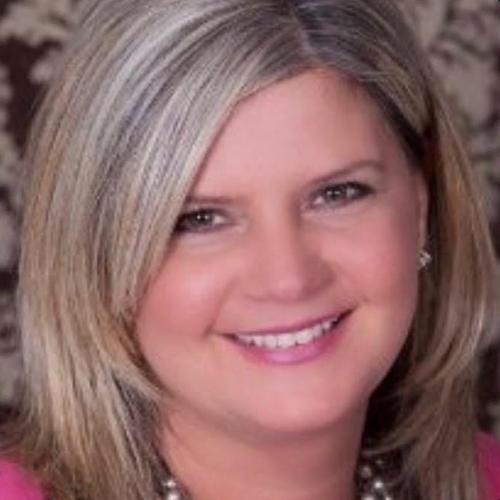 Debbie Priest